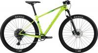 Фото - Велосипед Merida Big Nine 4000 2020 frame XXL