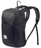 Рюкзак Naturehike 25L Ultralight 25 л