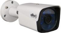 Камера видеонаблюдения Oltec IPC-225