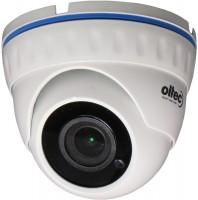 Камера видеонаблюдения Oltec IPC-925