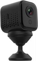 Камера видеонаблюдения Oltec IPC-2035