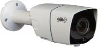 Камера видеонаблюдения Oltec IPC-325VF
