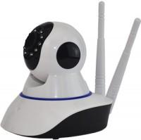 Камера видеонаблюдения Light Vision VLC-7192S