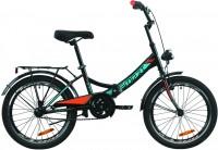 Велосипед Formula Smart 20 2020