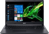 Фото - Ноутбук Acer Aspire 5 A515-55 (A515-55-54RL)