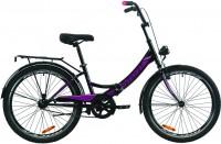 Велосипед Formula Smart 24 2020