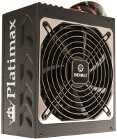 Блок питания Enermax Platimax EPM500AWT