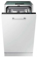 Фото - Встраиваемая посудомоечная машина Samsung DW-50R4070BB