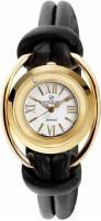 Наручные часы Christina 301GWBL