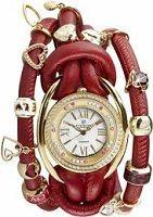 Наручные часы Christina 301GW 506598