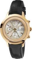 Наручные часы Christina 304GWBL