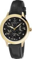 Наручные часы Christina 305GBLBL