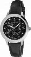 Наручные часы Christina 305SBLBL