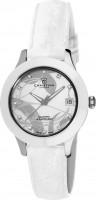Наручные часы Christina 308SWW