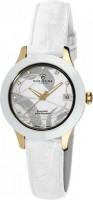 Наручные часы Christina 308GWW