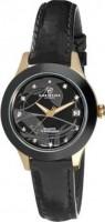 Наручные часы Christina 308GBLBL