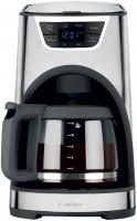 Кофеварка Catler CM 4010