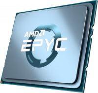 Фото - Процессор AMD Rome EPYC 7702 OEM