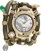 Наручные часы Christina 308GW 506601