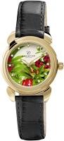 Наручные часы Christina 144GWBLW