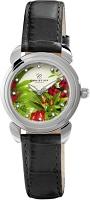 Наручные часы Christina 144SWBLW
