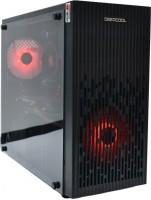 Персональный компьютер Game PC Lite
