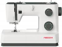 Швейная машина / оверлок Necchi Q132A