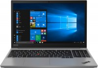 Фото - Ноутбук Lenovo ThinkPad E15 (E15-IML 20RD001GRT)