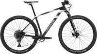 Велосипед Cannondale F-SI Carbon 4 2020 frame L