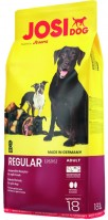 Корм для собак Josera Regular 18кг