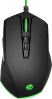 Мышка HP Pavilion Gaming Mouse 200