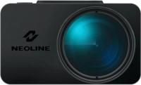 Фото - Видеорегистратор Neoline G-Tech X-77
