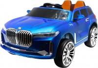 Фото - Детский электромобиль Kidsauto BMW X7 Style 4x4 5219