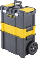 Ящик для инструмента Stanley STST1-80151