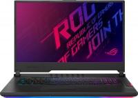 Ноутбук Asus ROG Strix HERO III G731GW