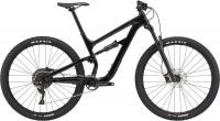 Велосипед Cannondale Habit 6 2020 frame M