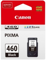 Картридж Canon PG-460 3711C001