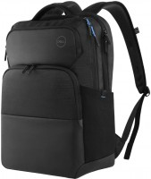 Рюкзак Dell Pro Backpack 17
