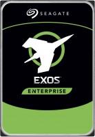 Жесткий диск Seagate Exos X16 ST14000NM002G 14ТБ SAS