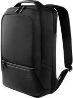 Рюкзак Dell Premier Slim Backpack 15