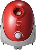 Пылесос Samsung SC-5251