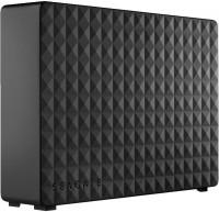 Жесткий диск Seagate Expansion Desktop STEB8000402 8ТБ