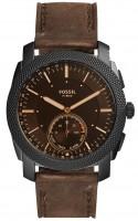 Смарт часы FOSSIL Hybrid Smartwatch Machine