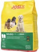 Корм для собак Josera Solido 0.9кг