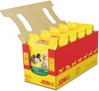 Корм для собак Josera Solido 4.5кг