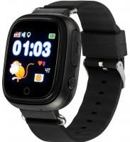 Смарт часы Gelius Pro Kid GP-PK003