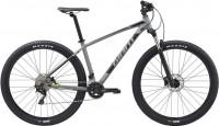 Фото - Велосипед Giant Talon 29 1 (GE) 2020 frame M