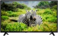 "Телевизор Mirta LD-32T2HDSJ 32"""