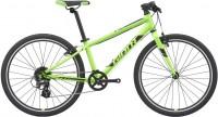 Велосипед Giant ARX 24 2020