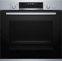 Фото - Духовой шкаф Bosch HRG 5584S1 нержавеющая сталь